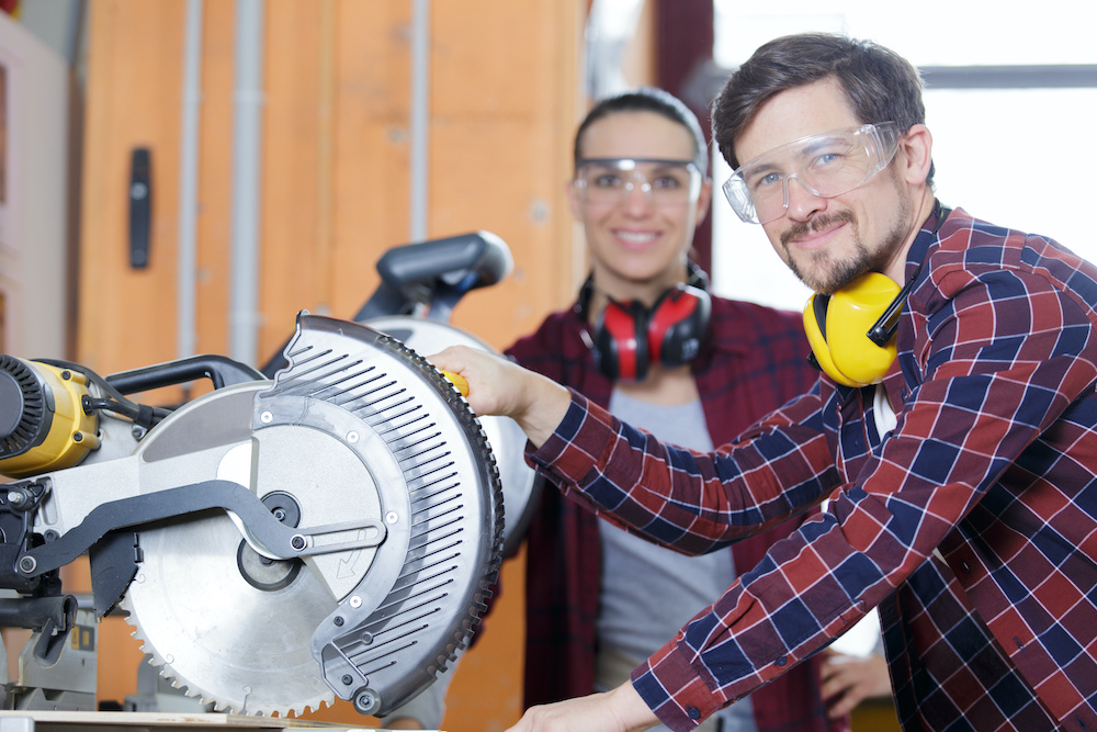best circular saw for homeowner