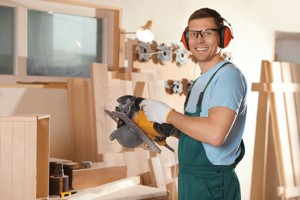 facts about what is a plunge cut circular saw